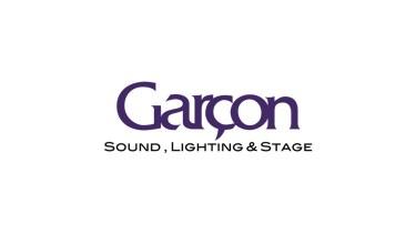 株式会社ギャルソン_logo2
