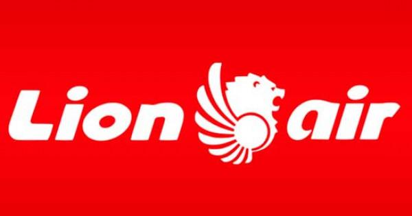 Lion Air Pecat Direktur Teknik Pasca Tragedi Kecelakaan Pesawat JT160