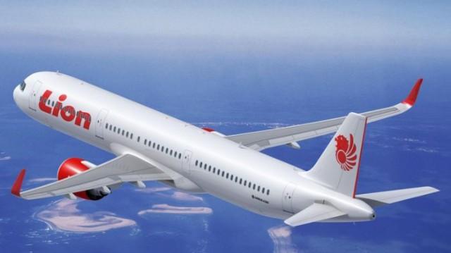 Dirjen Perhubungan Udara Evaluasi Petunjuk Operasional Boeing 737 8Max