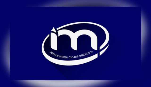 IMO-Indonesia Apresiasi Kominfo  Normalisasi Fitur Media Sosial