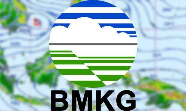 BMKG: Hoaks! Gelombang Panas Landa Wilayah Indonesia