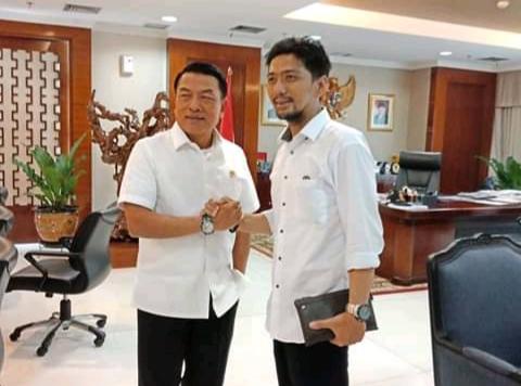 Pemuda dan Pancasila dalam Konflik Horisontal di Indonesia