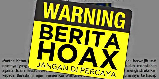 Beredar Hoaks Berhenti Total 3 Hari, Ini Penjelasan Gugus Tugas Kota Kupang