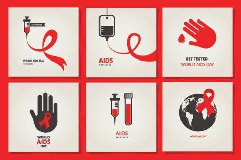 Ayo Lawan HIV/Aids