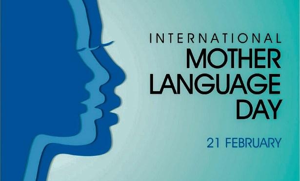 Sejarah Hari Bahasa Ibu Internasional