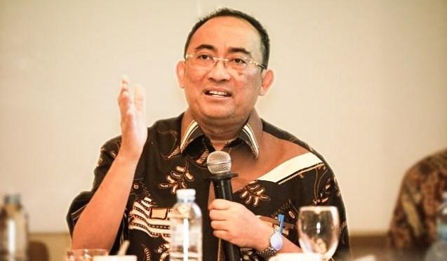 Sengketa Pilkada Boven Digoel Papua, Dr. Firman Sambut Baik Putusan MK