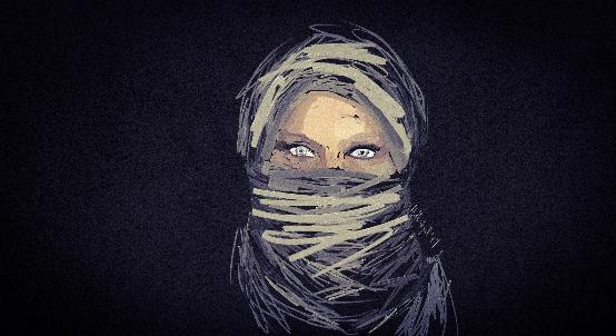 Fenomena Peran Perempuan dalam Terorisme di Indonesia