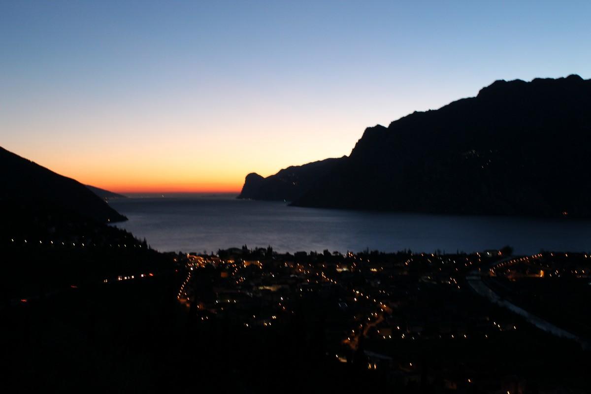 Dieci cose da fare e vedere sul Lago di Garda