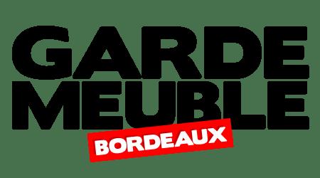 www garde meuble bordeaux fr