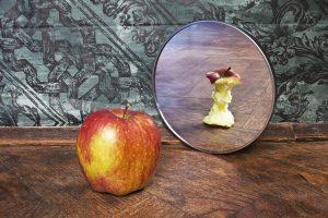 Perception négative des gens