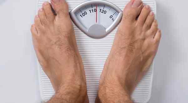 Poids santé, embonpoint ou obésité; où vous situez-vous?