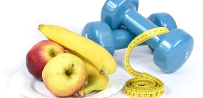 Connaissez-vous les composantes de la santé physique