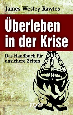 copyright by Kopp Verlag