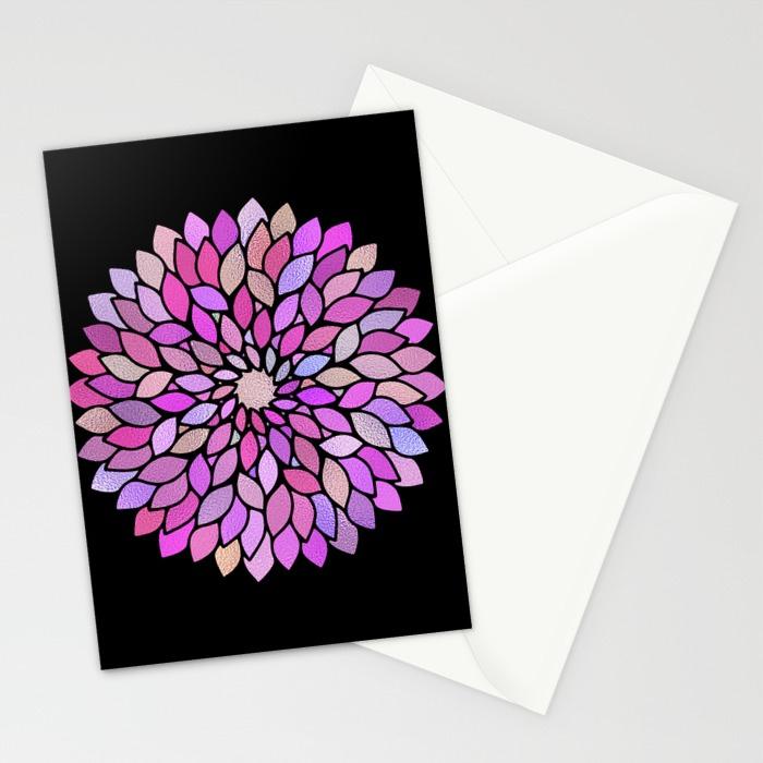 flower-mandala573662-cards (1)