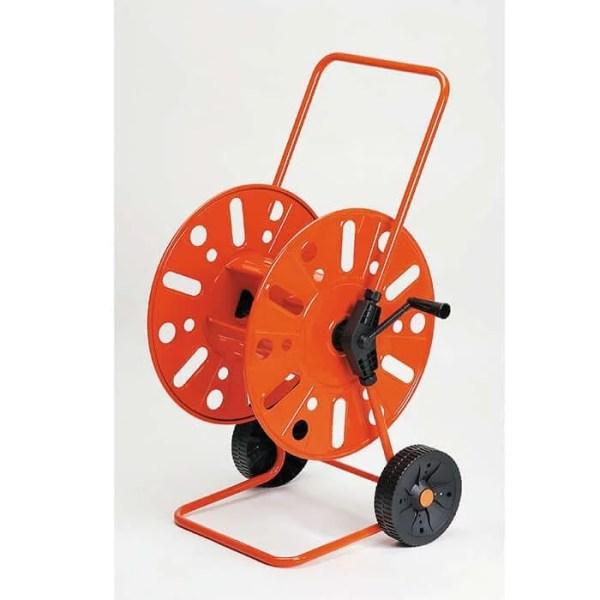 Ritė - vežimėlis 1/2 - 110 m —  316