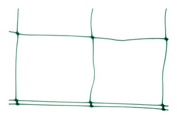 Tinklas augalams 2 x 20 metrų —  tinklai vijokliniams augalams
