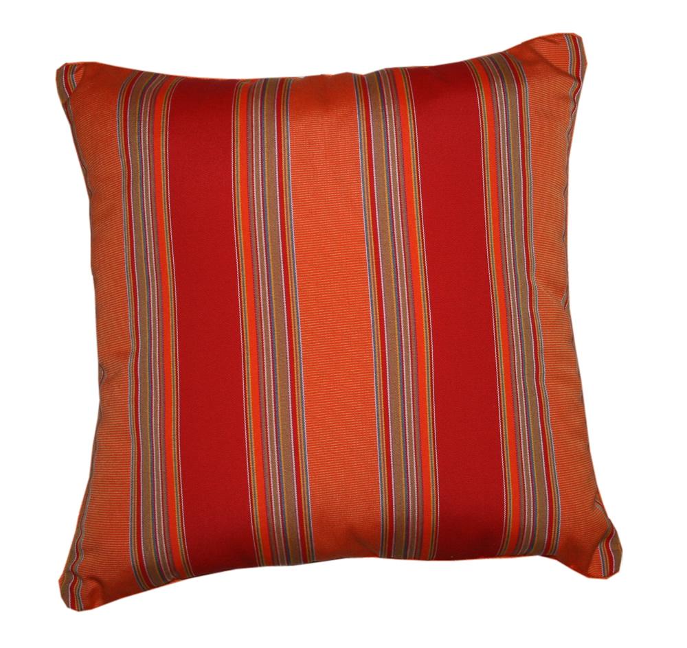 Sunbrella Pillow