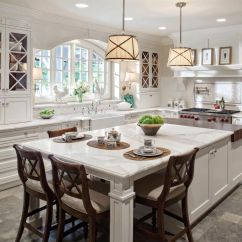 White Kitchen Island With Seating Under Cabinet Lighting Options Cabinets