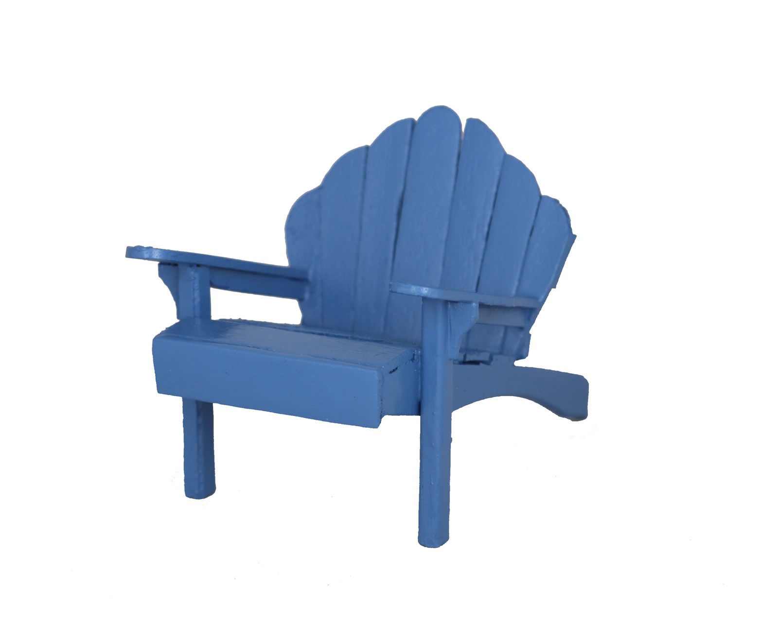 Mini Adirondack Chairs Miniature Adirondack Chair Garden Artisans Llc