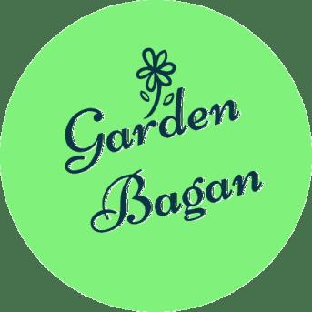 logo-about-garden-bagan