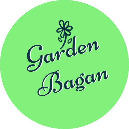 logo-about-garden-bagan