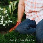 10 reasons why gardeners fail