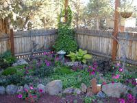 Uncategorized | Garden Beautiful