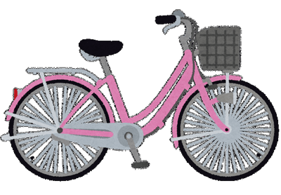 bicycle_mamachari_R