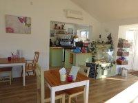 Tea Room | Potash Garden Centre