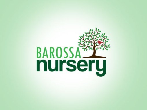 Barossa Nursery