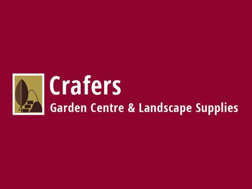 Crafers Garden Centre and Landscape