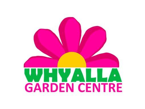 Whyalla Garden Centre