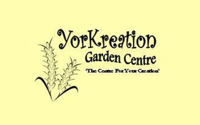 GCSA Welcomes YorKreation to the group