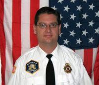 On Temporary Leave of Absence, Firefighter I, Wildland I, Hazmat Awarness, EMT,