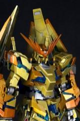 rx-0-unicorn-gundam-03-phenex_23728215374_o