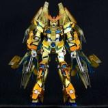 rx-0-unicorn-gundam-03-phenex_24248282752_o