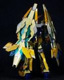 rx-0-unicorn-gundam-03-phenex_24330240926_o