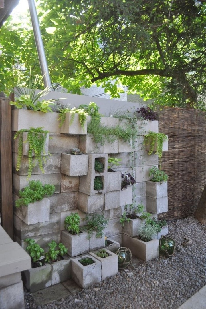 17 Best Ideas About Country Gardens Apartments On Pinterest pertaining to The Best Ideas For Sunset Garden Apartments