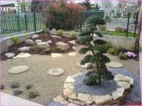 Landscaping Ideas For Small Front Yards Without Grass ...