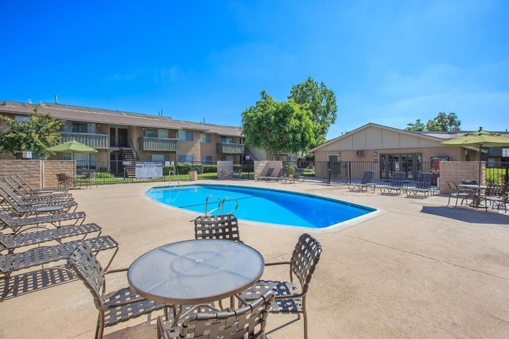 Meadowood Place Apartment Homes At 11250 Dale Street, Garden Grove throughout Studio Apartment Garden Grove