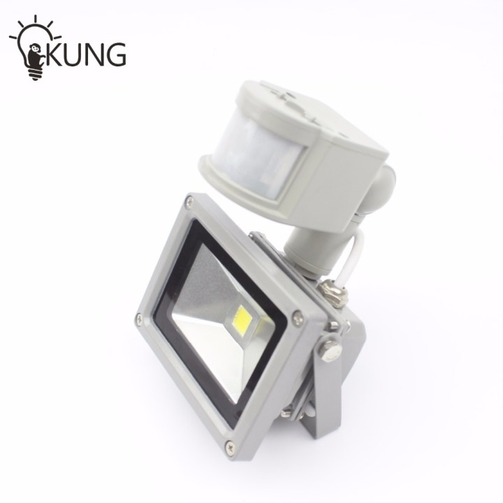 Online Buy Wholesale One Outdoor Lights From China One Outdoor intended for Garden Light B And Q