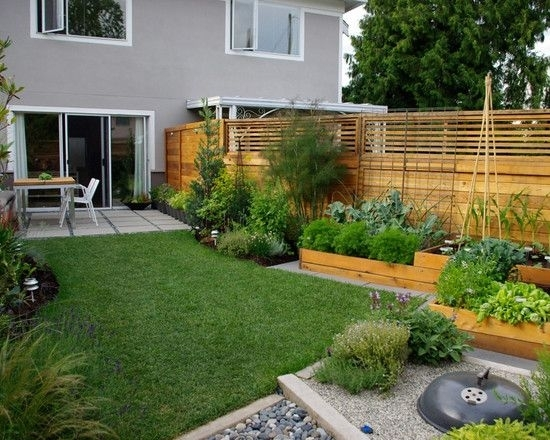 25+ Best Ideas About Garden Design On Pinterest | Landscape Design in Garden Ideas For Small Square Gardens