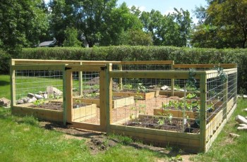 Simple Raised Bed Garden Dimensions And Http://www.kenego pertaining to Best Layout For Potomac Garden Apartments Design Ideas