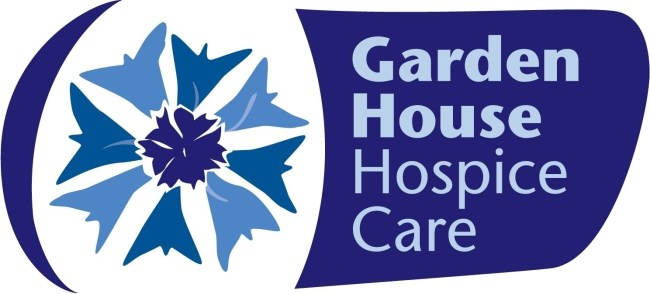Garden House Hospice Care Working With Schools, A Project By Garden throughout Garden House Hospice Hawthorne Centre