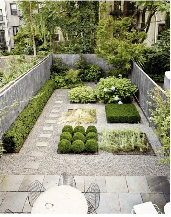 30 Magical Zen Gardens | Japanese Gardens | Townhouse Garden, Small in Zen Garden Design Pictures