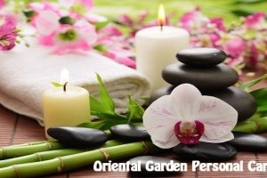 1-Hour Full Body Massage In Dubai - Oriental Garden | Great regarding Oriental Garden Personal Care Center
