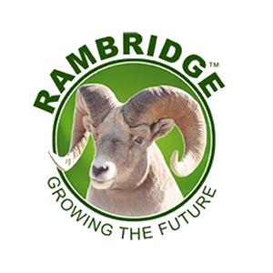 Rambridge Logo