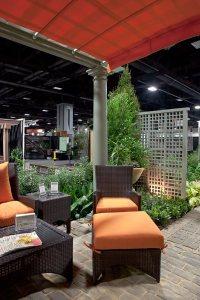 Garden Design's Ultimate Outdoor Home - Gallery   Garden ...