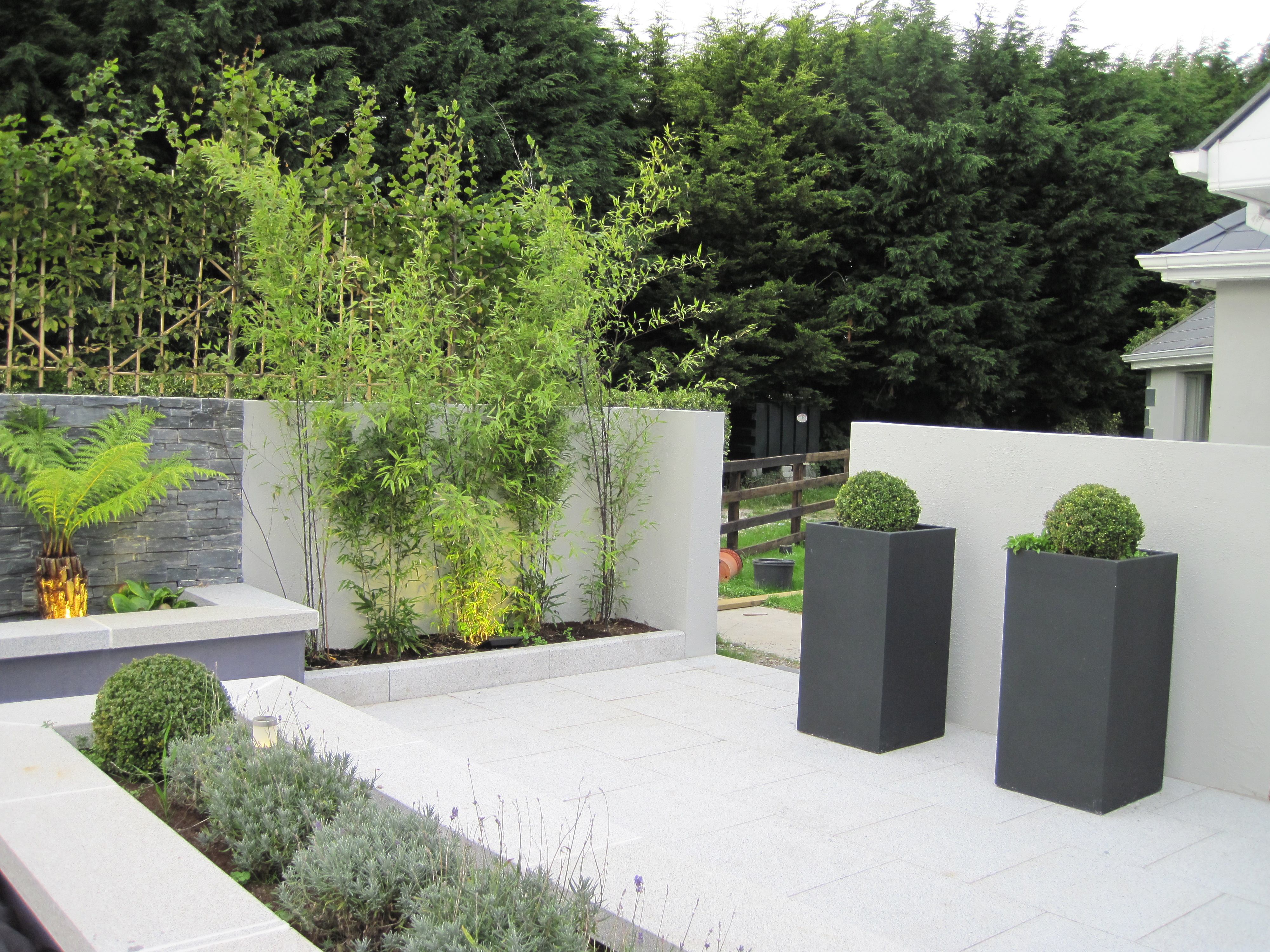 Garden Design Ideas Inspiration & Advice For All Styles Of Garden