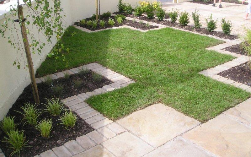 Garden Design Ideas Inspiration & Advice For All Styles Of Garden